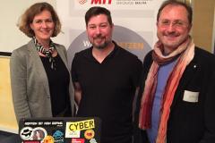 MIT-Baden-Baden-Rastatt-Mathias-Dalheimer