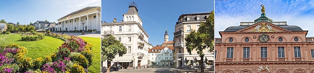 Mittelstand CDU Baden-Baden / Rastatt