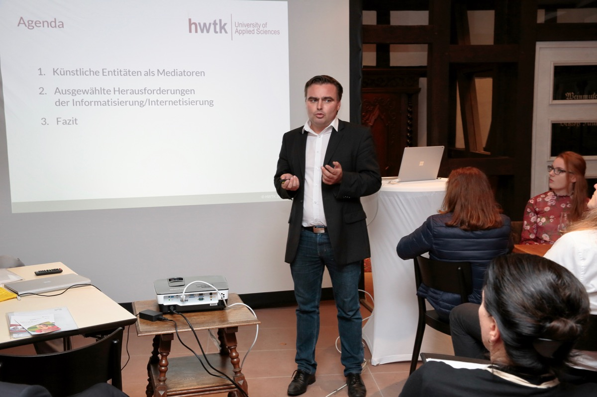 MIT-Baden-Baden-Rastatt-Workshop-SEO-09