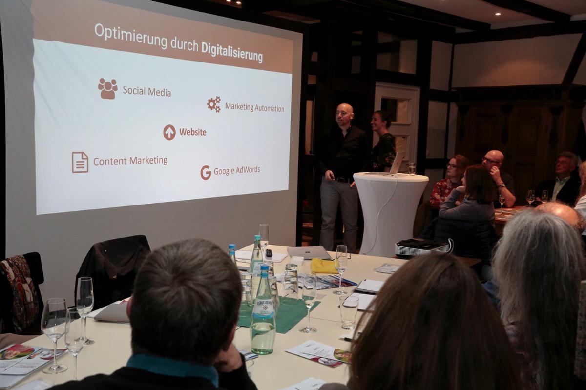 MIT-Baden-Baden-Rastatt-Workshop-SEO-10