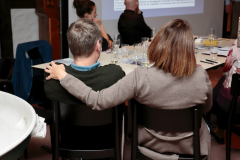 MIT-Baden-Baden-Rastatt-Workshop-SEO-13