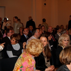 25.03.2010 - Deutschland 2020