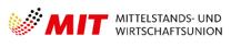 MIT Baden-Baden / Rastatt
